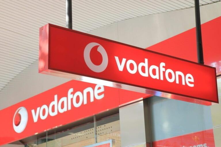 Vodafone numește un nou CEO pentru România. Achilleas Kanaris, detașat din Albania spre România