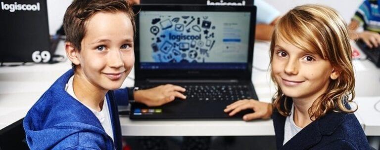 Logiscool România extinde sistemul de franciză și vizează deschiderea a încă 20 de școli