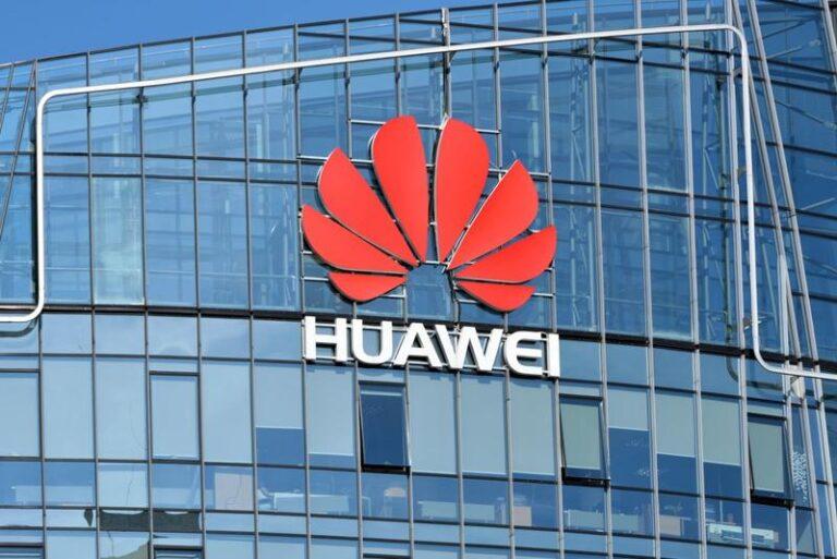 Lobby puternic împotriva Legii 5G / Companiile chineze, în frunte cu Huawei, au asaltat parlamentarii cu petiții