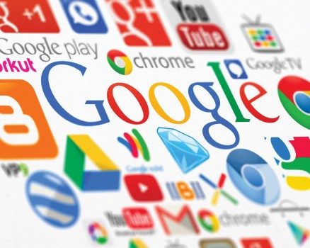 Google Workspace devine disponibil pentru toţi utilizatorii