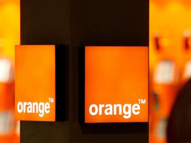 Orange Business Services România, selectat furnizor de cloud public pentru instituţiile de educaţie şi cercetare din România şi alte ţări din regiune