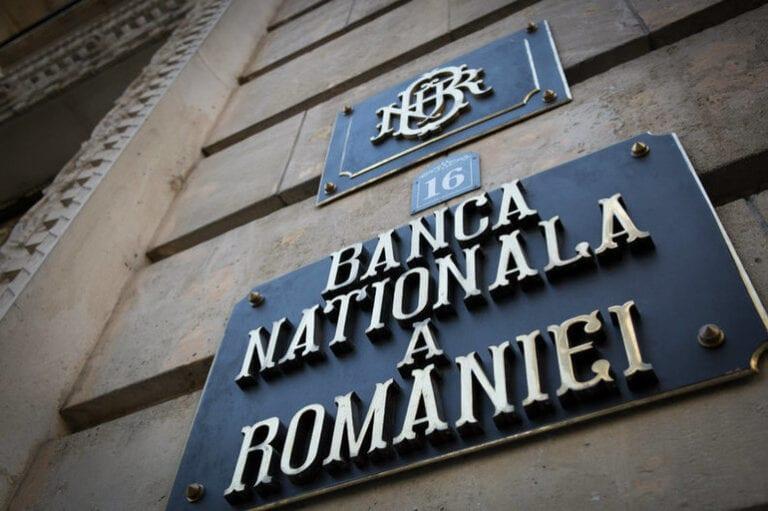 BNR – oferte pentru un sistem care va permite angajaților să opereze de acasă sistemele informatice critice ale instituției