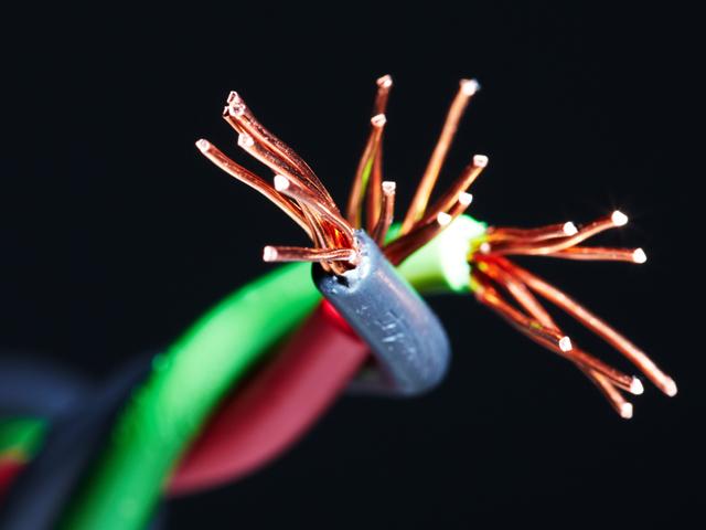 Furnizorul de cabluri VLG Ro din Cluj a avut un profit net de 8,4 mil. lei în 2020, plus 28%, la afaceri de 278 mil. lei