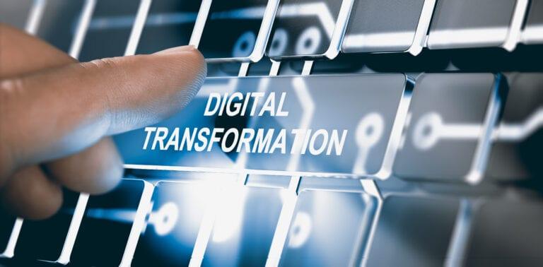 """Francezii de la Saint-Gobain îşi digitalizează operaţiunile din România cu o soluţie dezvoltată de DocProcess. """"Începem transformarea digitală prin automatizarea tuturor proceselor legate de facturile de transport"""""""