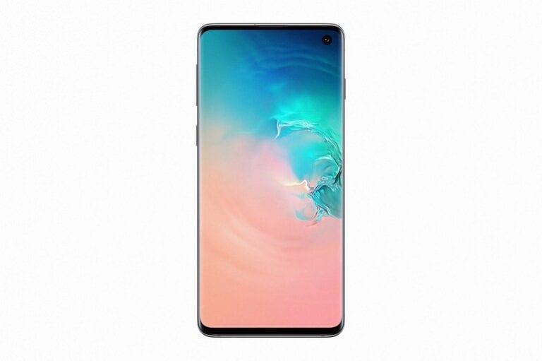 Probleme mari de securitate pentru aplicațiile mobile Samsung