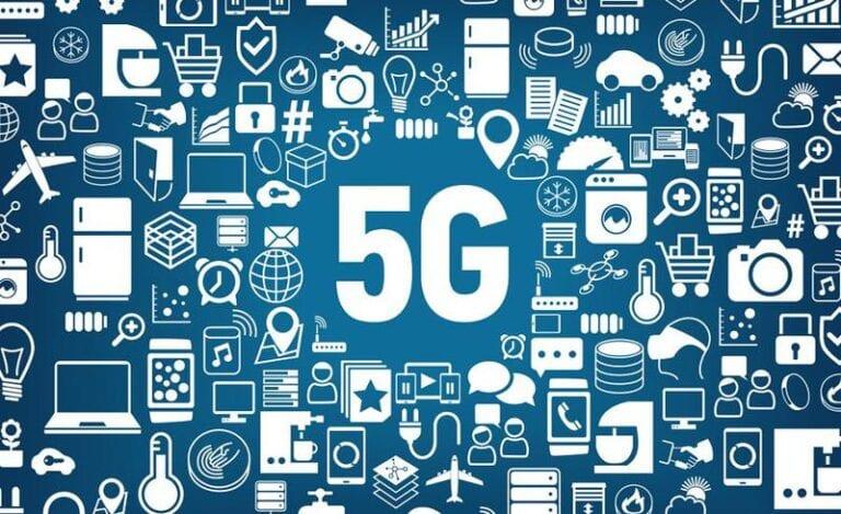 Legea 5G a fost promulgată de președintele Iohannis: Miza și schimbările care vor avea loc în rețelele telecom dacă un producător 5G nu primește avizul CSAT