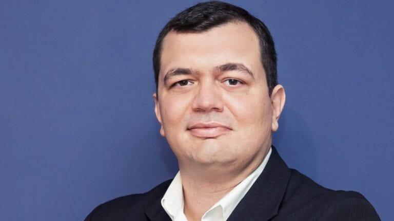 Furnizorul de tehnologie IT Genetics a lansat platforma Planograma, care îşi propune să automatizeze şi să centralizeze activităţile de logistică, depozitare, curierat, distribuţie sau producţie