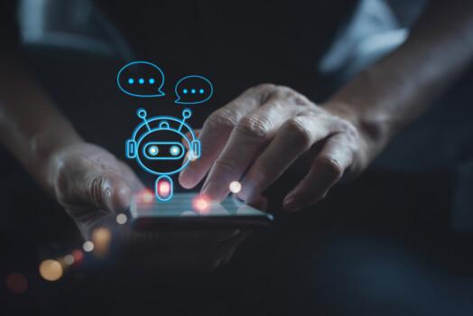 Până în 2030, 40% dintre job-urile din prezent vor fi înlocuite de roboți