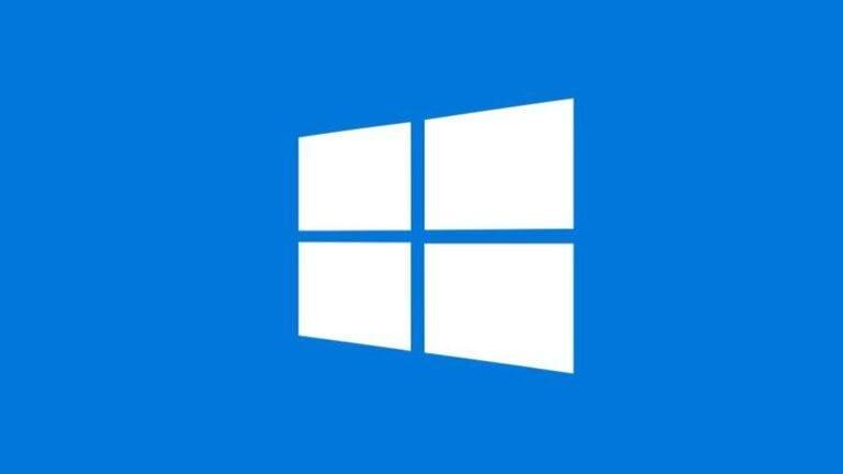 Microsoft a anunțat până când va oferi suport pentru Windows 10