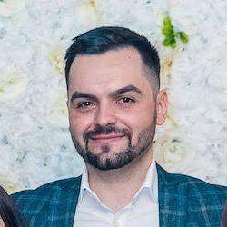 Startup-ul românesc Archbee a atras o finanțare de 1 milion de dolari