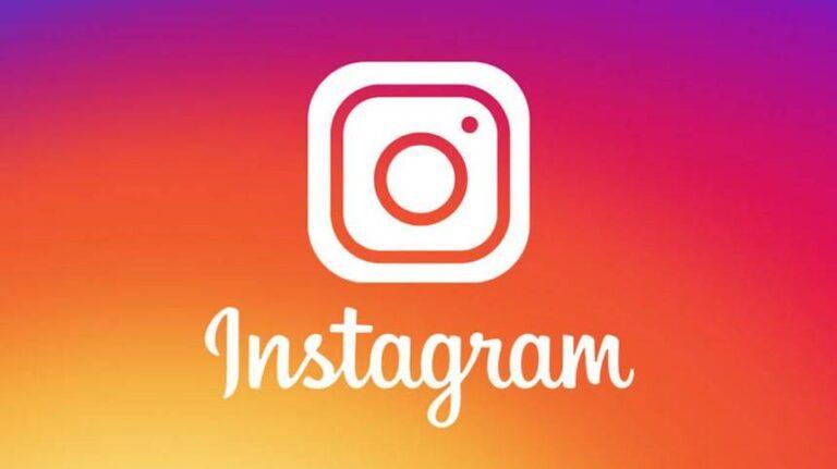 Instagram va implementa mai multe protecţii pentru copii