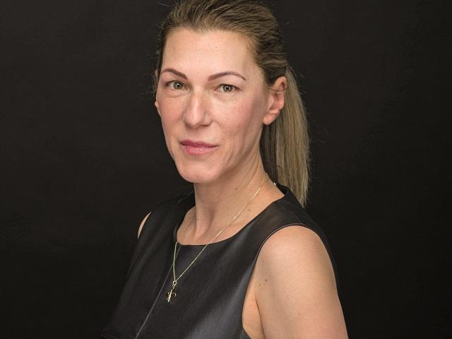 SeedBlink: Carmen Sebe devine CEO. Platforma de investiţii are de asemenea şi doi manageri noi – un director financiar şi un director de tehnologie