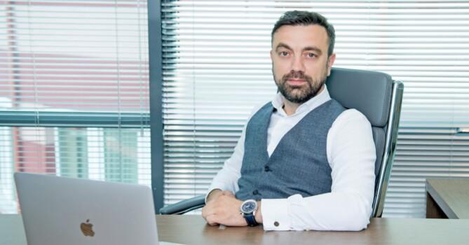 Aplicația românească Retargeting Biz lansează o platformă de marketing automatizat all-in-one. Investiție totală de peste 3 milioane de euro