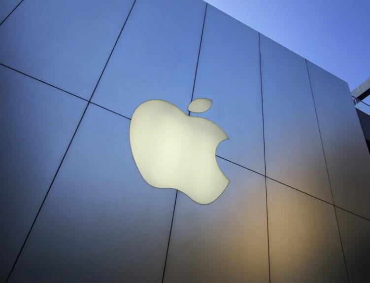 Apple face lansări pe bandă rulantă! Gigantul american a prezentat noua serie iPhone 13, două modele noi de iPad și Watch Series 7