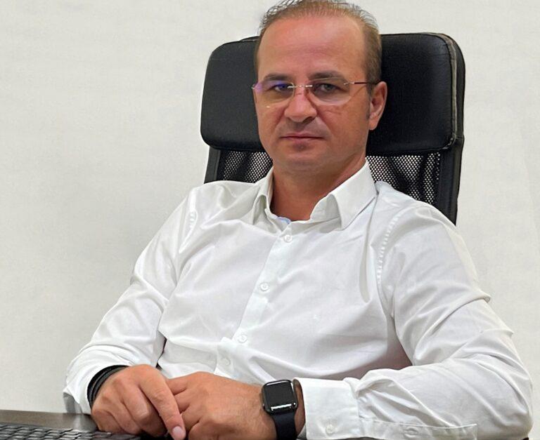 Firma locală ABN Systems International, care deţine brandul Tellur, vrea să vină la bursă până la finalul anului. TradeVille, intermediarul listării