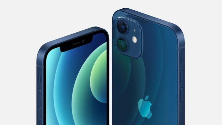 Apple a lansat un update de securitate pentru o problemă gravă din dispozitivele sale mai vechi