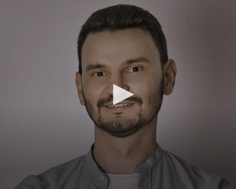 Adrian Ispas, Vatis Tech – soluţie de recunoaştere vocală: Am ajuns la o evaluare de peste 1,5 mil. euro