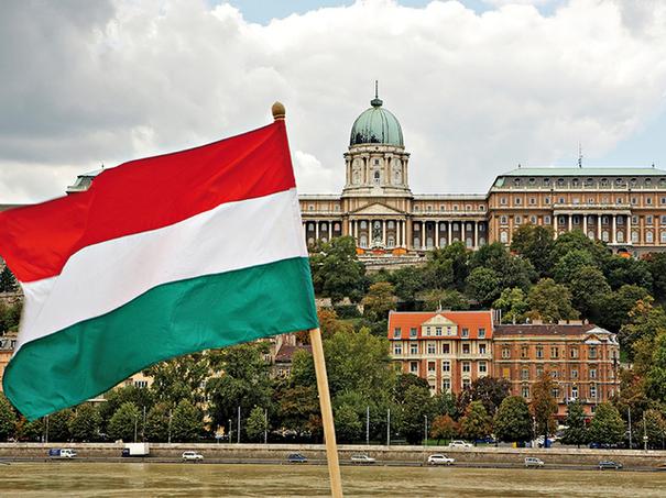4iG din Ungaria achiziţionează o participaţie majoritară în cadrul companiei israeliene Spacecom